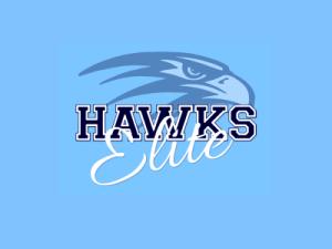 hawks-elite
