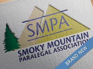 smpa-brand-new