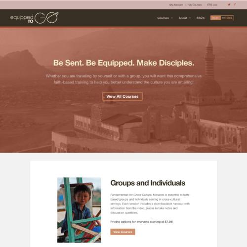 ETG2-Featured