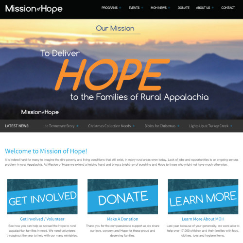 MOH-Featured