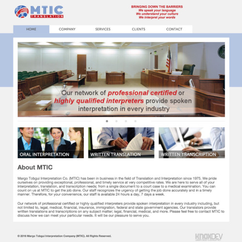 MTIC-Featured