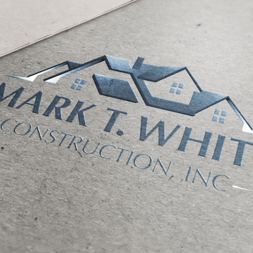 MTW Construction logo
