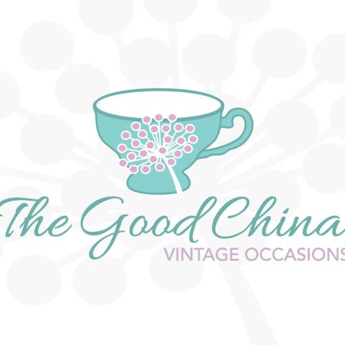 TGC-Logo2