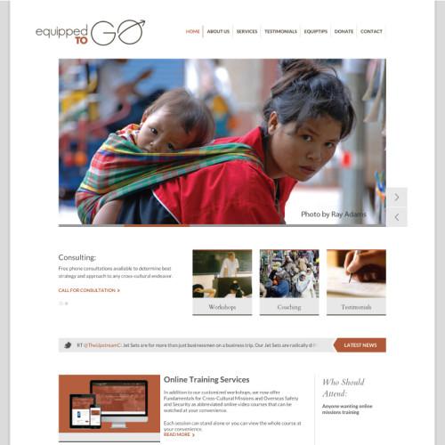 ETG-featured